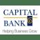 Capital Bancorp