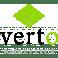 Verto Analytics